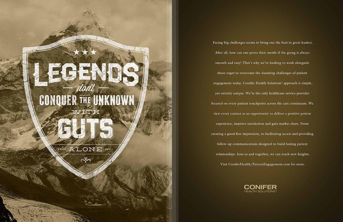 01_Legends