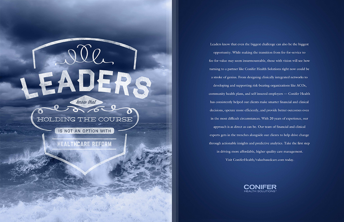 02_Leaders