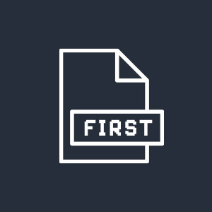1996_first_HTML_banner_icon