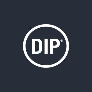 2008_DIP