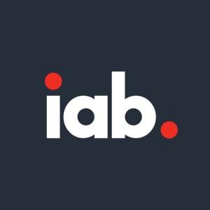 2014_IAB