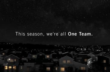 Bud_One_Team