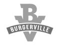 Burgerville_logo