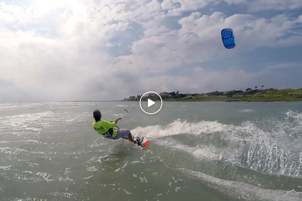 Kitesurfing_Webisode_Thumb_btn