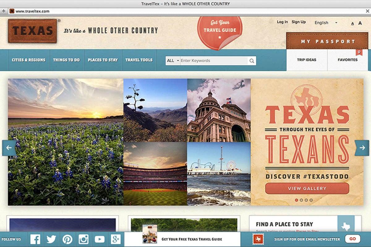 TexasToDo1_thumb