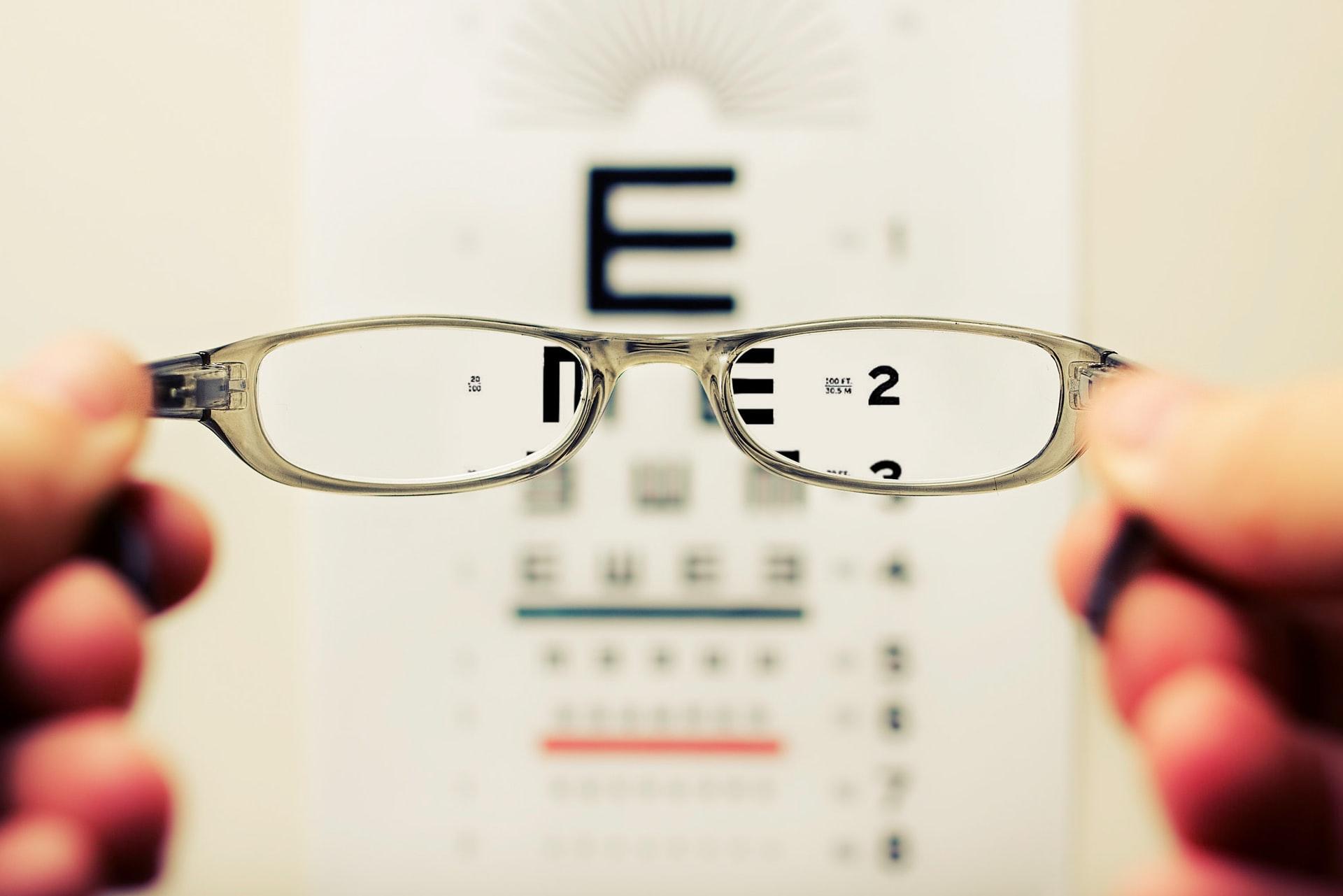 Circa-46_Aging_Eyes