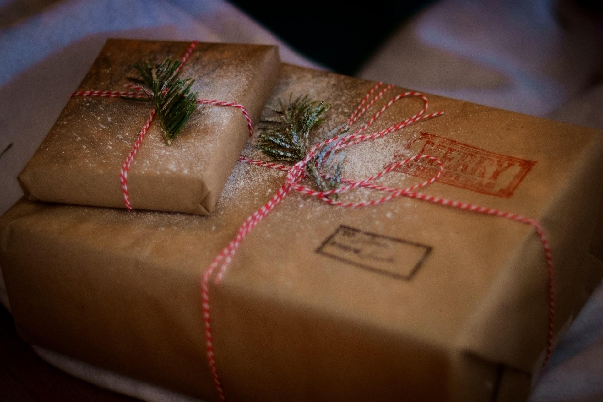 Circa-46_Grandparents_Gift