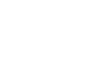 Circa46_SlingshotCompany_Logo_White