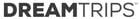 Dream Trips Logo