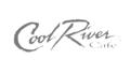 Cool_River_Logo