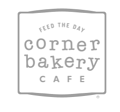Corner_Bakery_logo