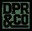 DPRCO_logo