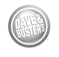 Dave_And_Busters_logo
