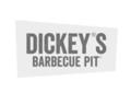 Dickeys_Logo