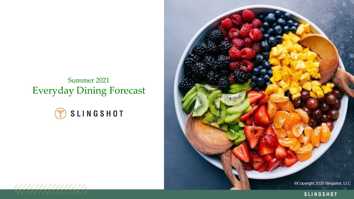 Dig-In_Dining_Forecast_Summer_2021_Thumbnail_1