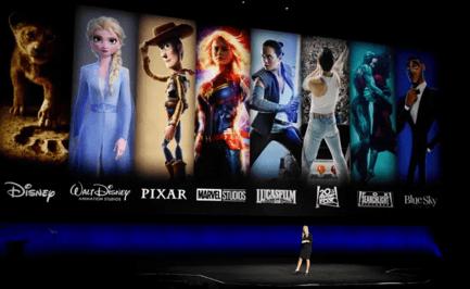 Disney_Plus