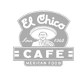 El_Chico_Logo