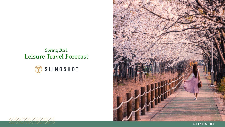 Explore_Leisure_Travel_Forecast_Spring_2021_Thumbnail