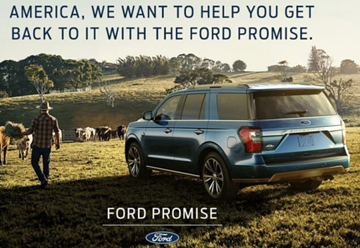 Ford_Promise_Strategy