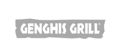 Genghis_Grill_Logo