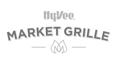 Hyvee_Market_Grille_Logo