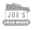Joes_Crab_Shack_Logo