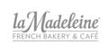 La_Madaleine_logo