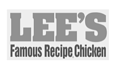 Lees_Famous_Chicken_Logo