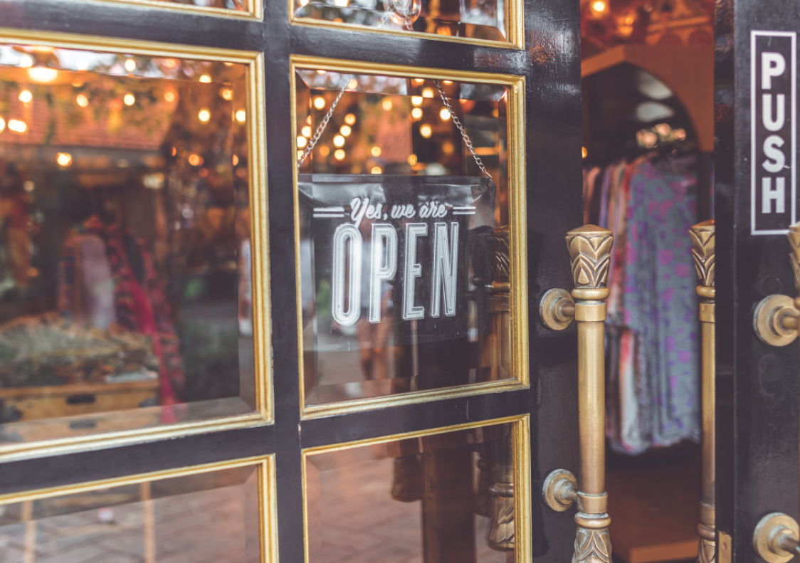 Local_Store