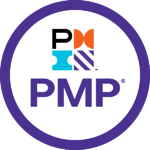 PMP logo - new