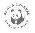 Panda_Express_logo-1