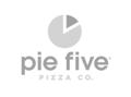 Pie_Five_Logo