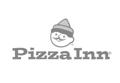 Pizza_inn_Logo