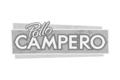 Pollo_Campero_Logo
