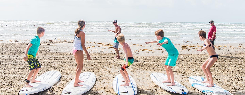 Port_Aransas_Beach_Surf_Class