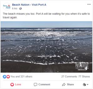 Port_Aransas_Social_Media