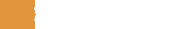 Slingshot_Logo_Primary