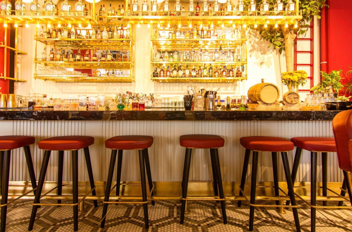 Slowdown_Bars_Restaurants