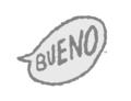 Taco_Bueno_logo
