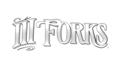 Three_Forks_Logo