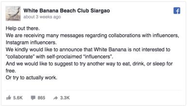 White_Banana