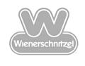 Wienerschnitzel_Logo