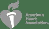 american_heart_association_gray