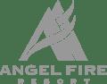 angel_fire-logo-gray-update