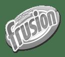 frusion_gray