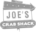 joes_gray