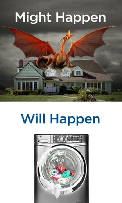 might_happen