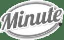 minute-logo-gray