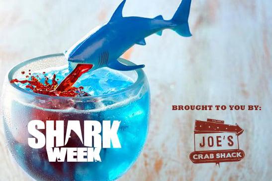 shark_bite_art_card_thumb