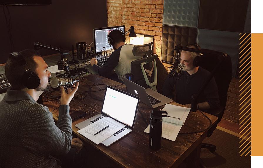 strategy_podcast